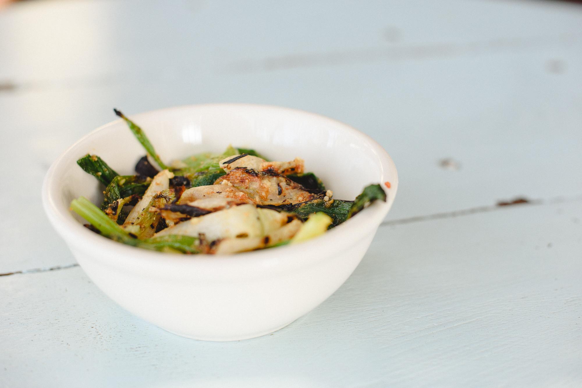A-Tavola-Trattoria-New-Paltz-Hudson-Valley-NY-Best-Italian-Restaurant-165.jpg