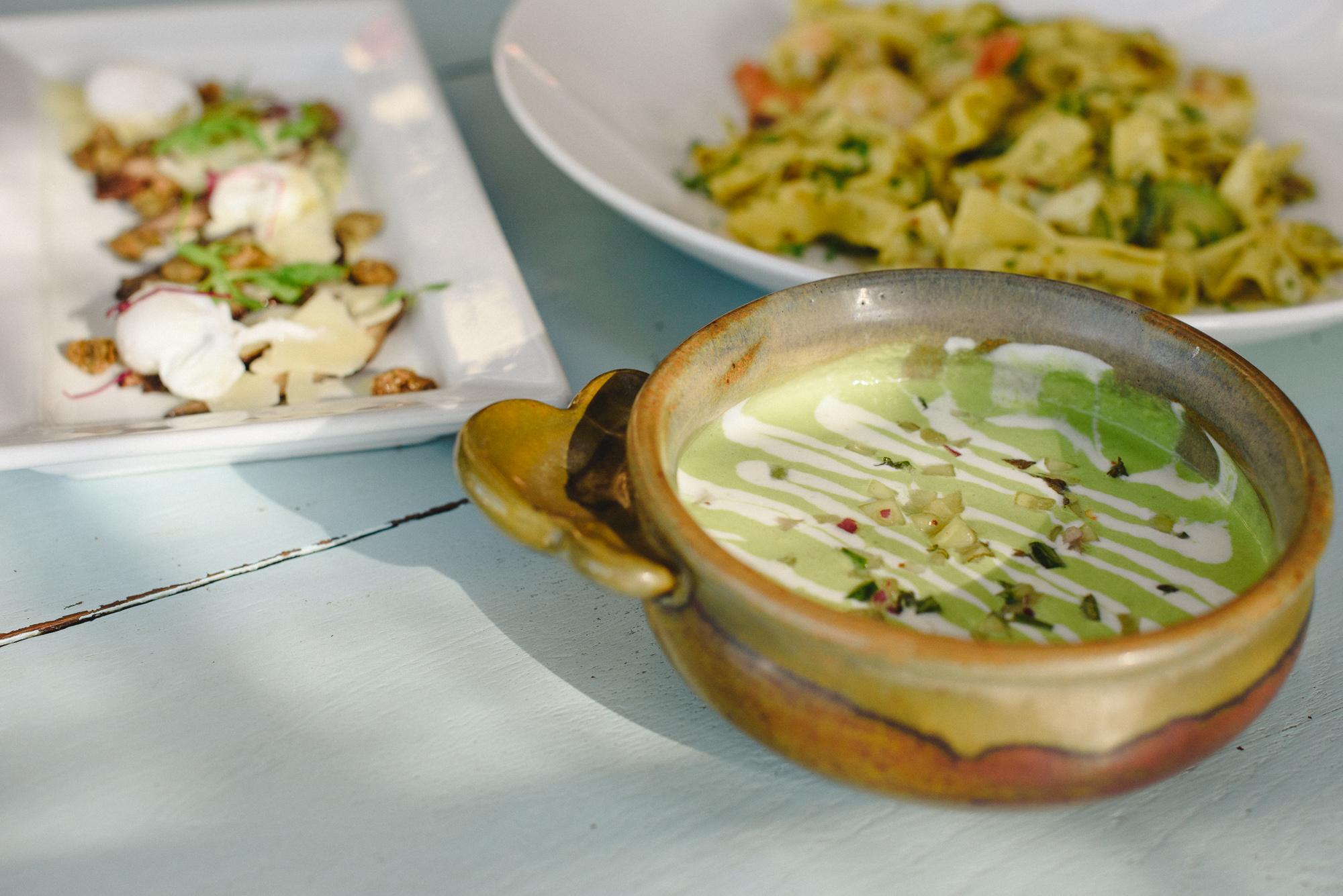 A-Tavola-Trattoria-New-Paltz-Hudson-Valley-NY-Best-Italian-Restaurant-173.jpg