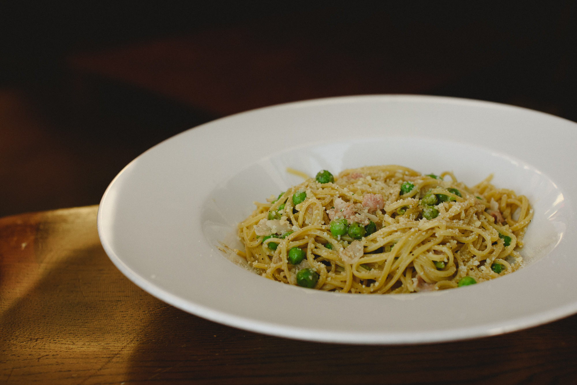 A-Tavola-Trattoria-New-Paltz-Hudson-Valley-NY-Best-Italian-Restaurant-168.jpg