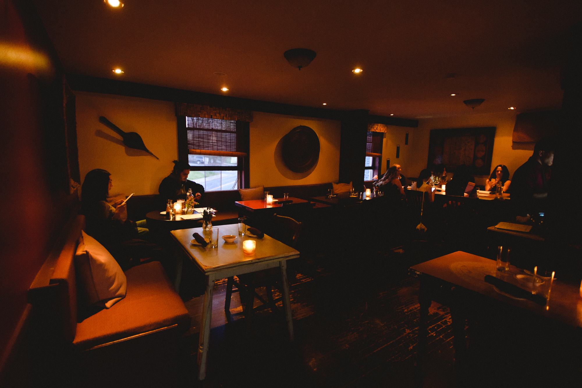 A-Tavola-Trattoria-New-Paltz-Hudson-Valley-NY-Best-Italian-Restaurant-235.jpg
