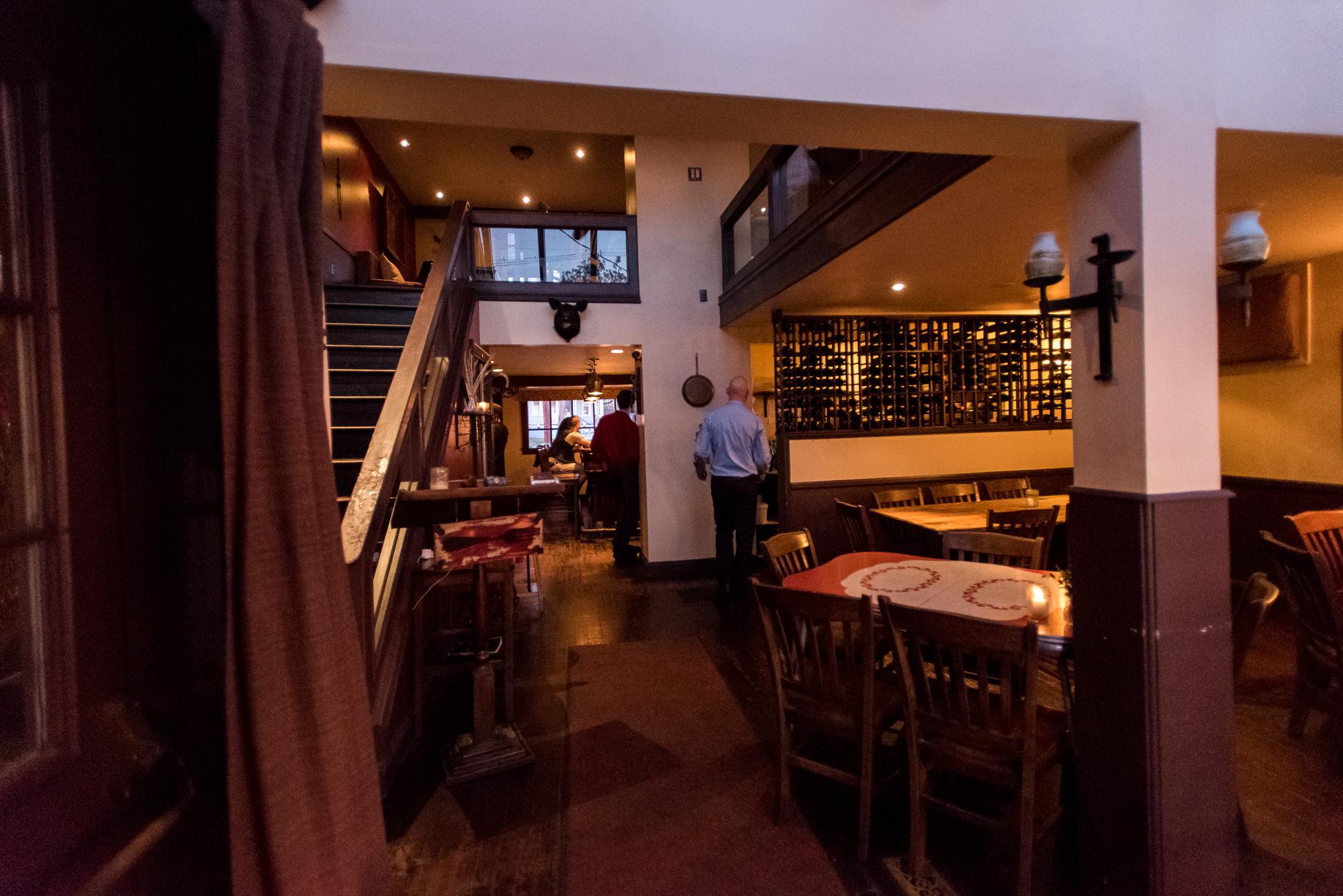 A-Tavola-Trattoria-New-Paltz-Hudson-Valley-NY-Best-Italian-Restaurant-239.jpg