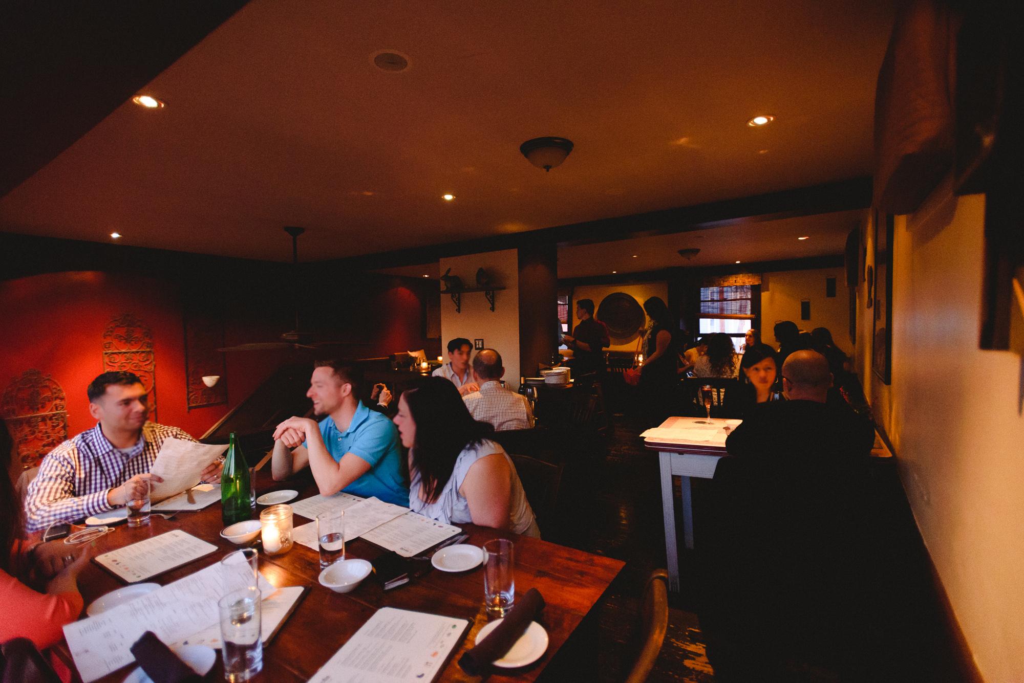 A-Tavola-Trattoria-New-Paltz-Hudson-Valley-NY-Best-Italian-Restaurant-234.jpg