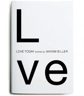 Love Today   Designed by Barbara deWilde