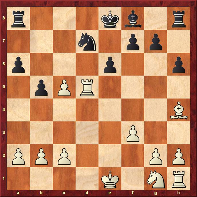 Position after 14...e6