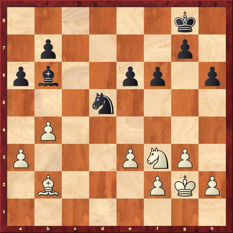 Position after 24...f6