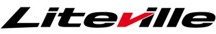 liteville-mountainbikes-logo