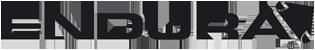 endura-bekleidung-logo