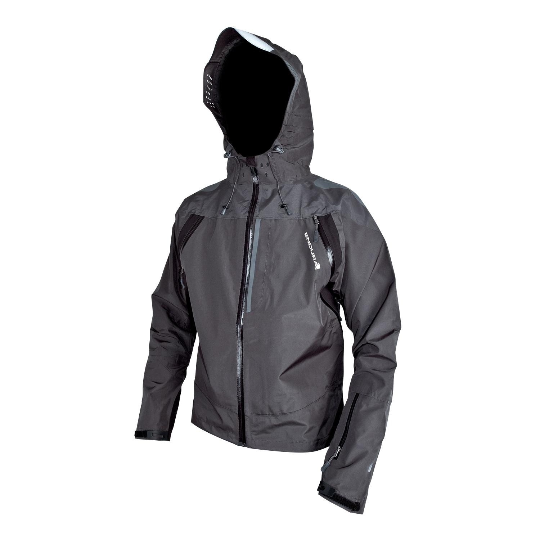 Endura MT 500 Hooded Jacket