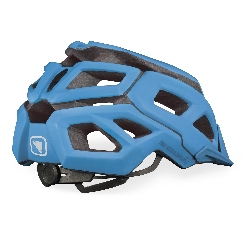 Endura Singletrack Helm