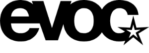 evoc-Logo_white.jpg