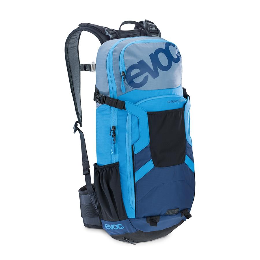 evoc-fr-enduro-9caa2793658f3cc387f216157300b1ce_XL.jpg