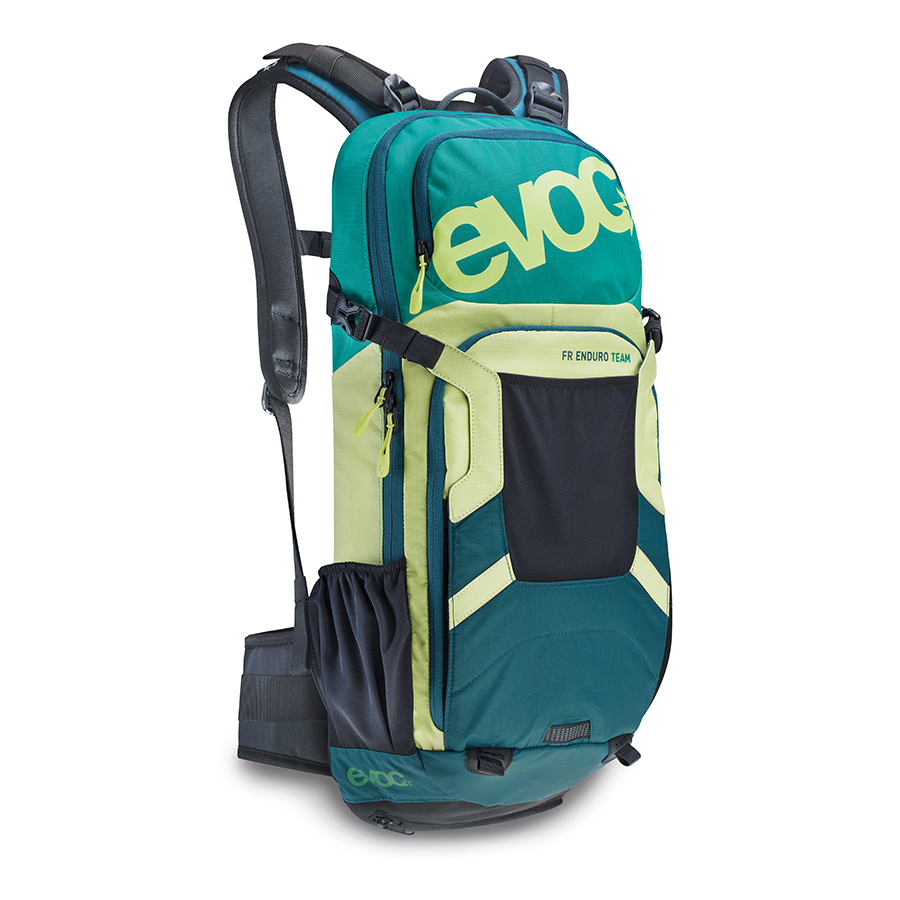 evoc-fr-enduro-4214-424-FR-ENDURO-TEAM-M-b.jpg