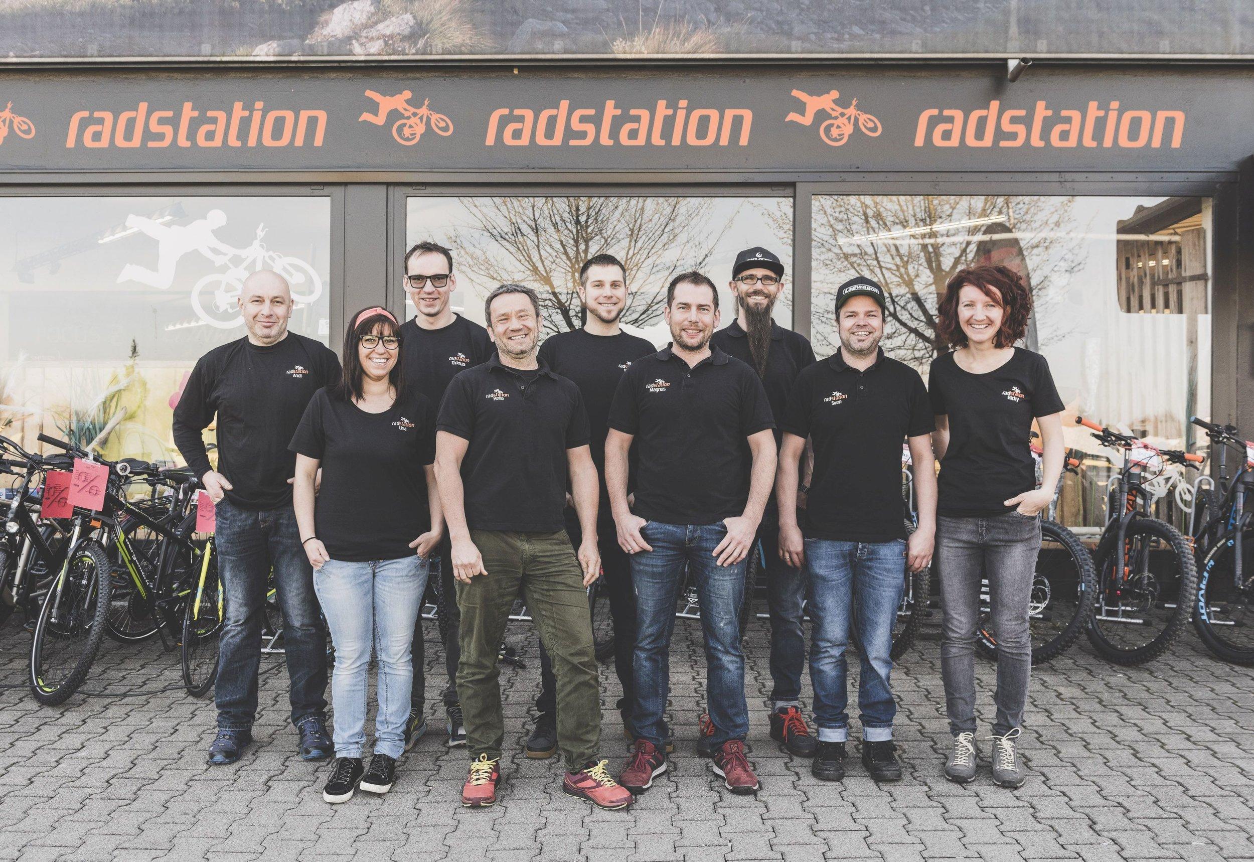 radstation-lindau-team-bikeshop.jpg