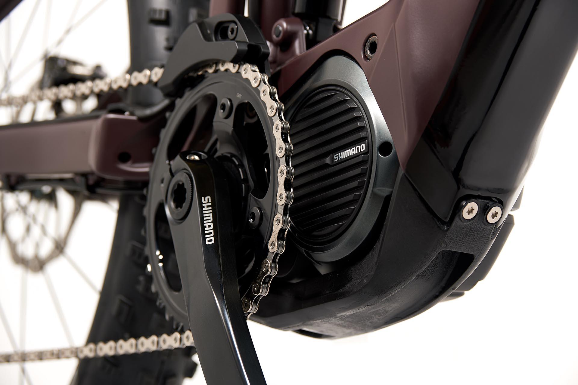 Was E-Bikes alles können? Besuchen Sie die Radstation am Lindauer Elektromobilitätstag und finden Sie es heraus.