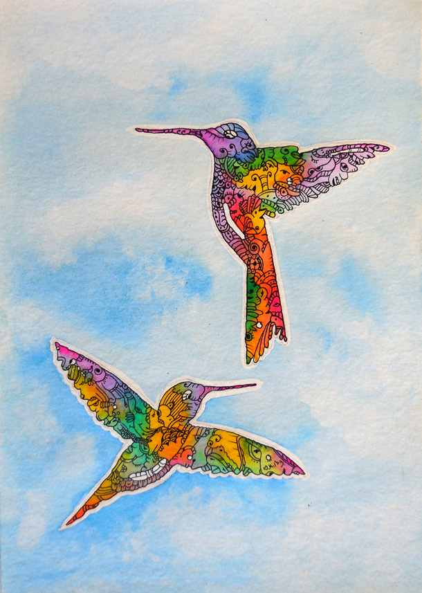 hummingbirds-72dpi.jpg