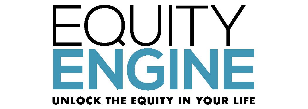 EquityEngine