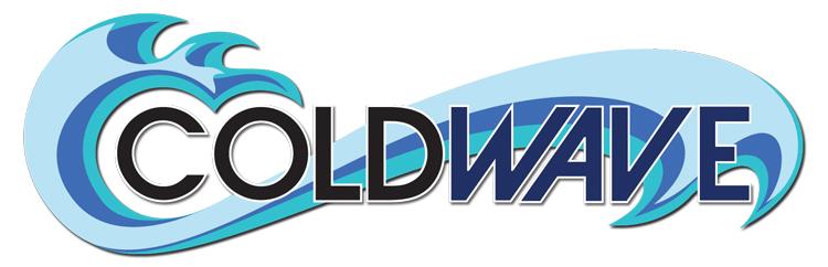 coldwave.jpg