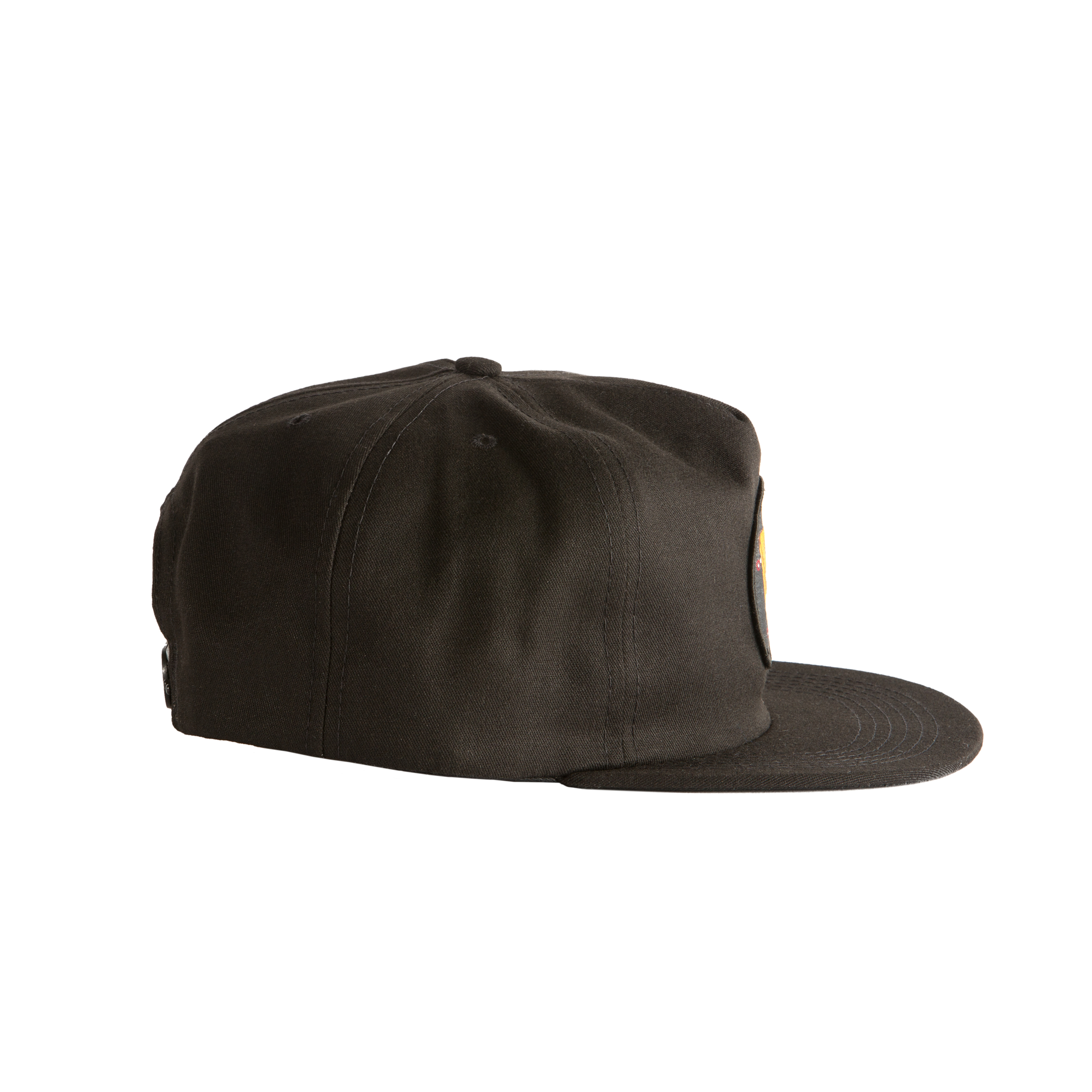 Blk-Hugger-Hat-3.jpg