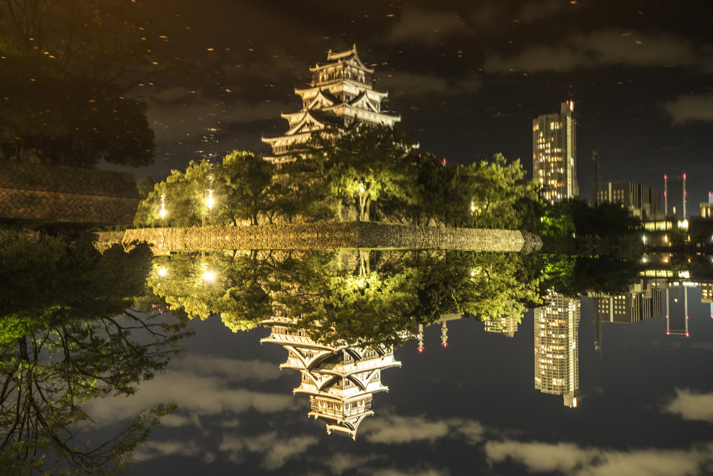 Digital Patrik Wallner 2016 Hiroshima Castle.jpg