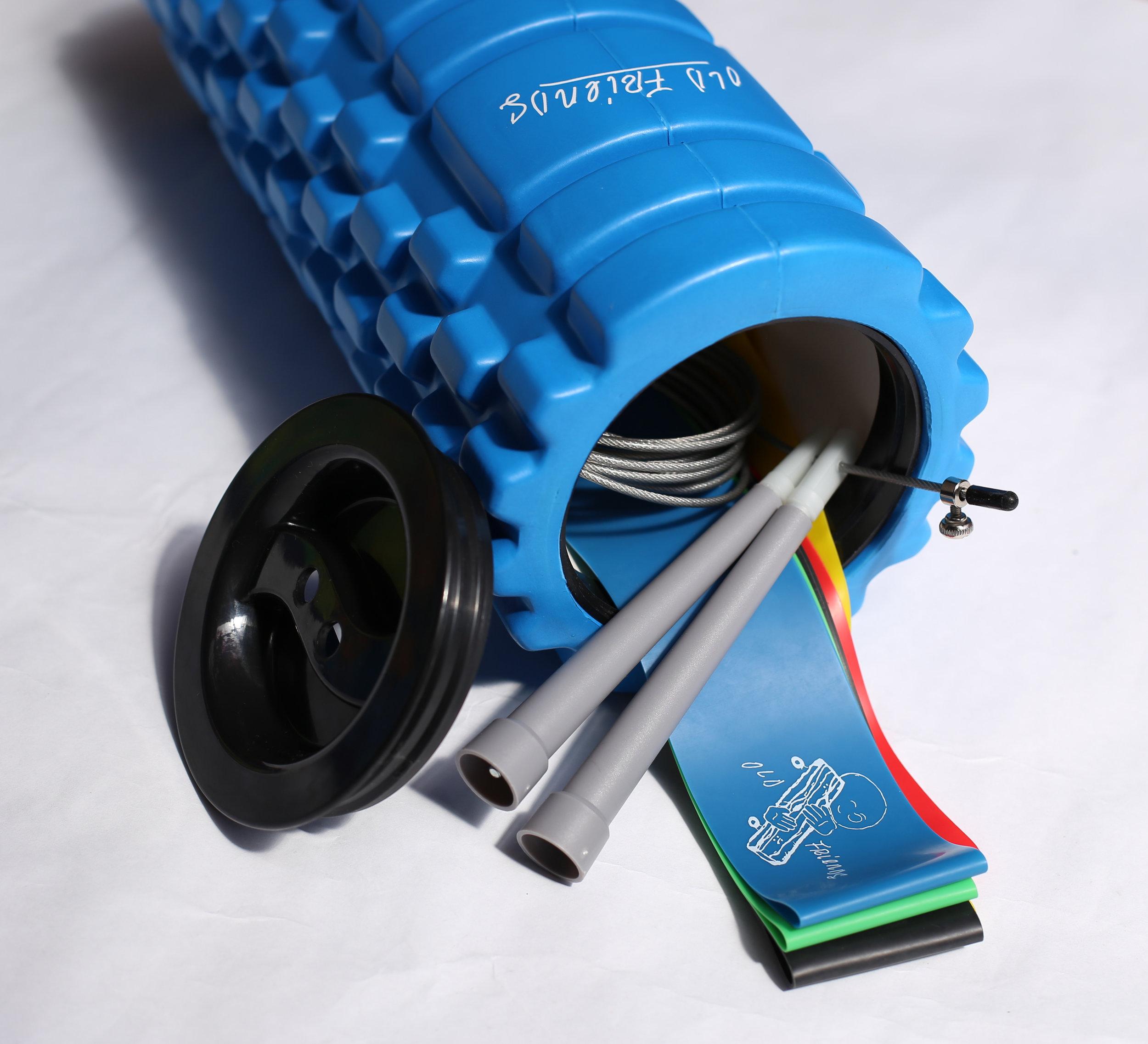 blue inside pack.jpg