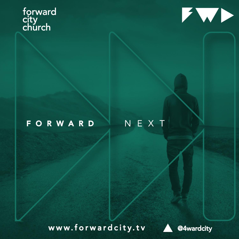 02 - FORWARD NEXT.jpg