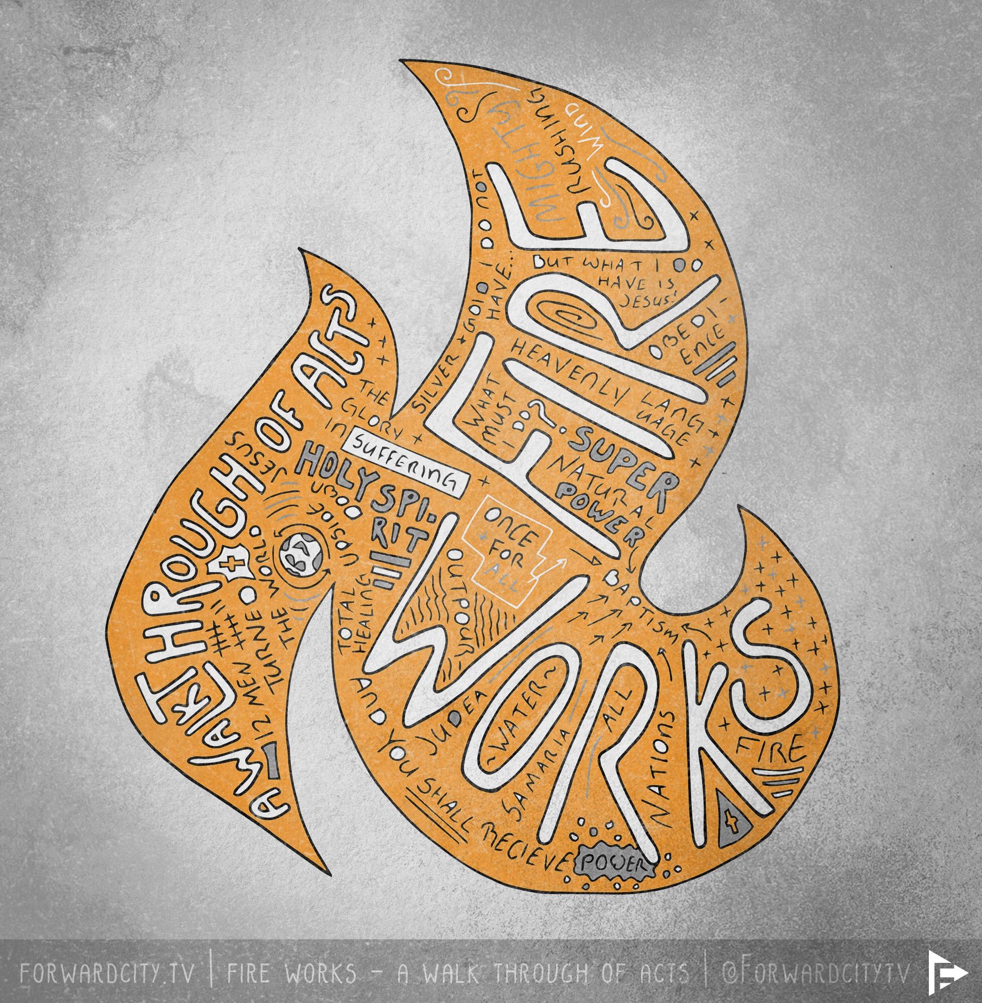 FireWorks1.JPG