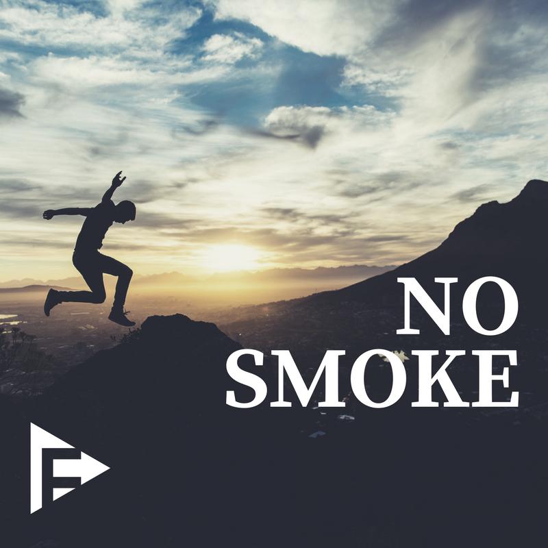 NO SMOKE.png