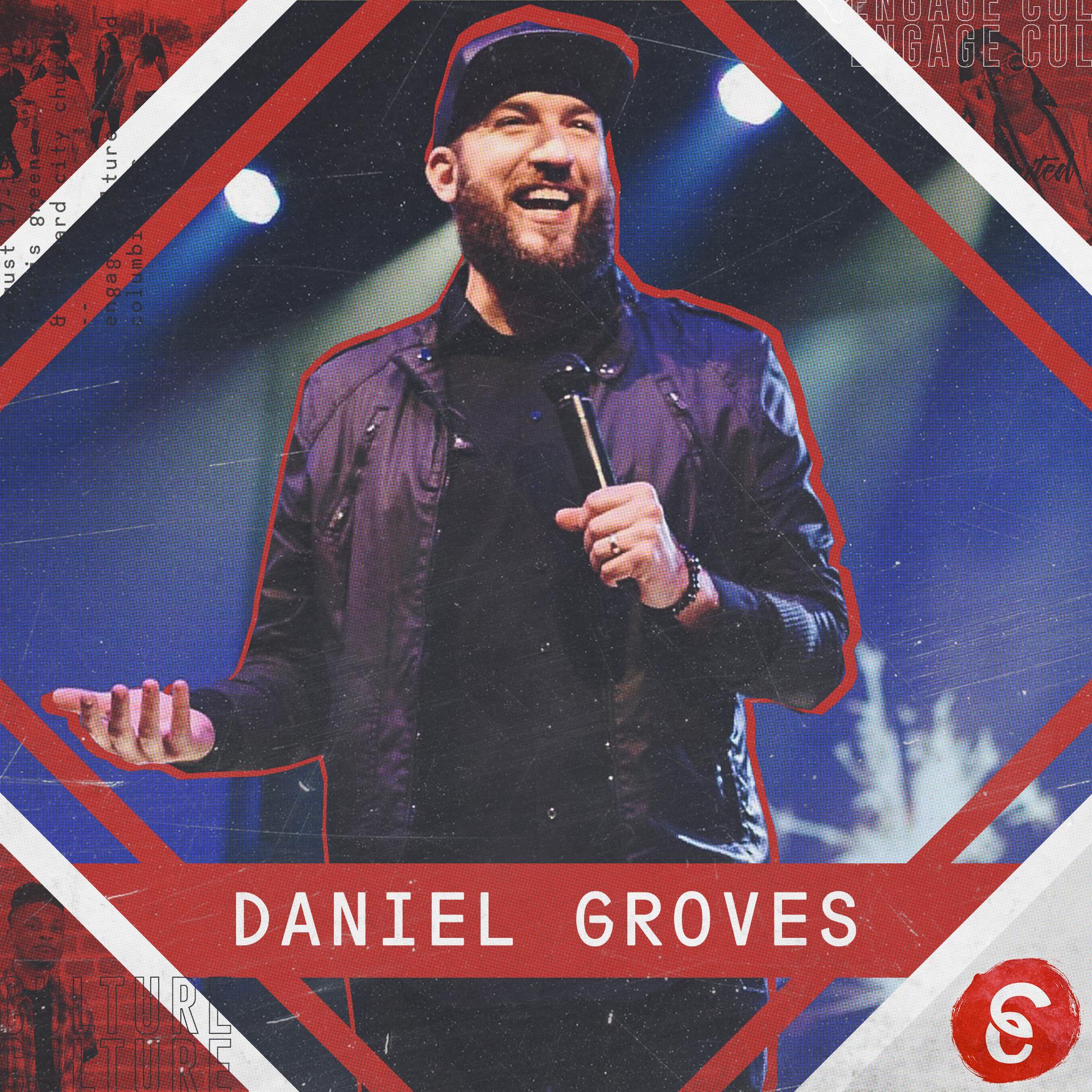 EC_1920x1920_Daniel-Groves.jpg