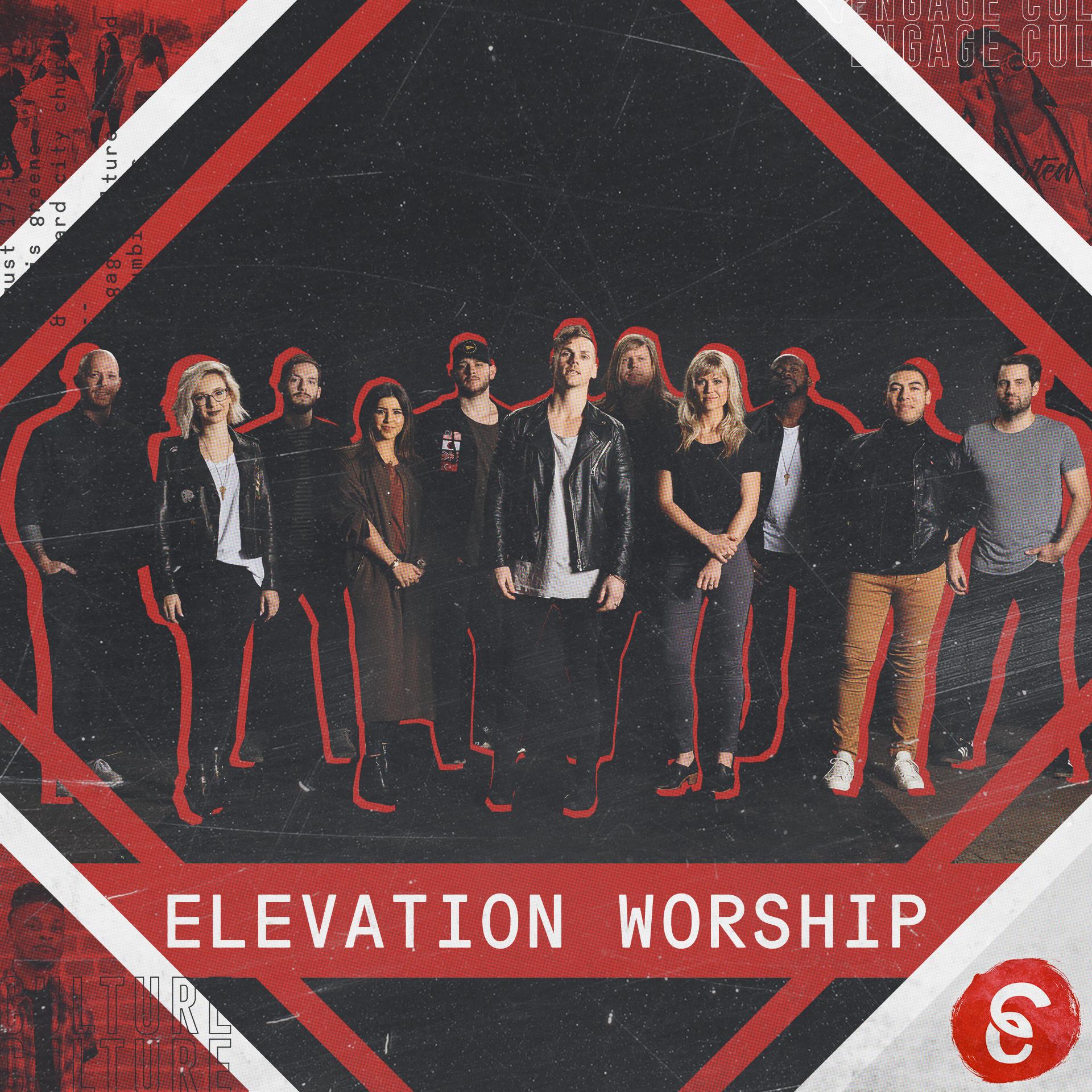 EC_1920x1920_Elevation-Worship.jpg