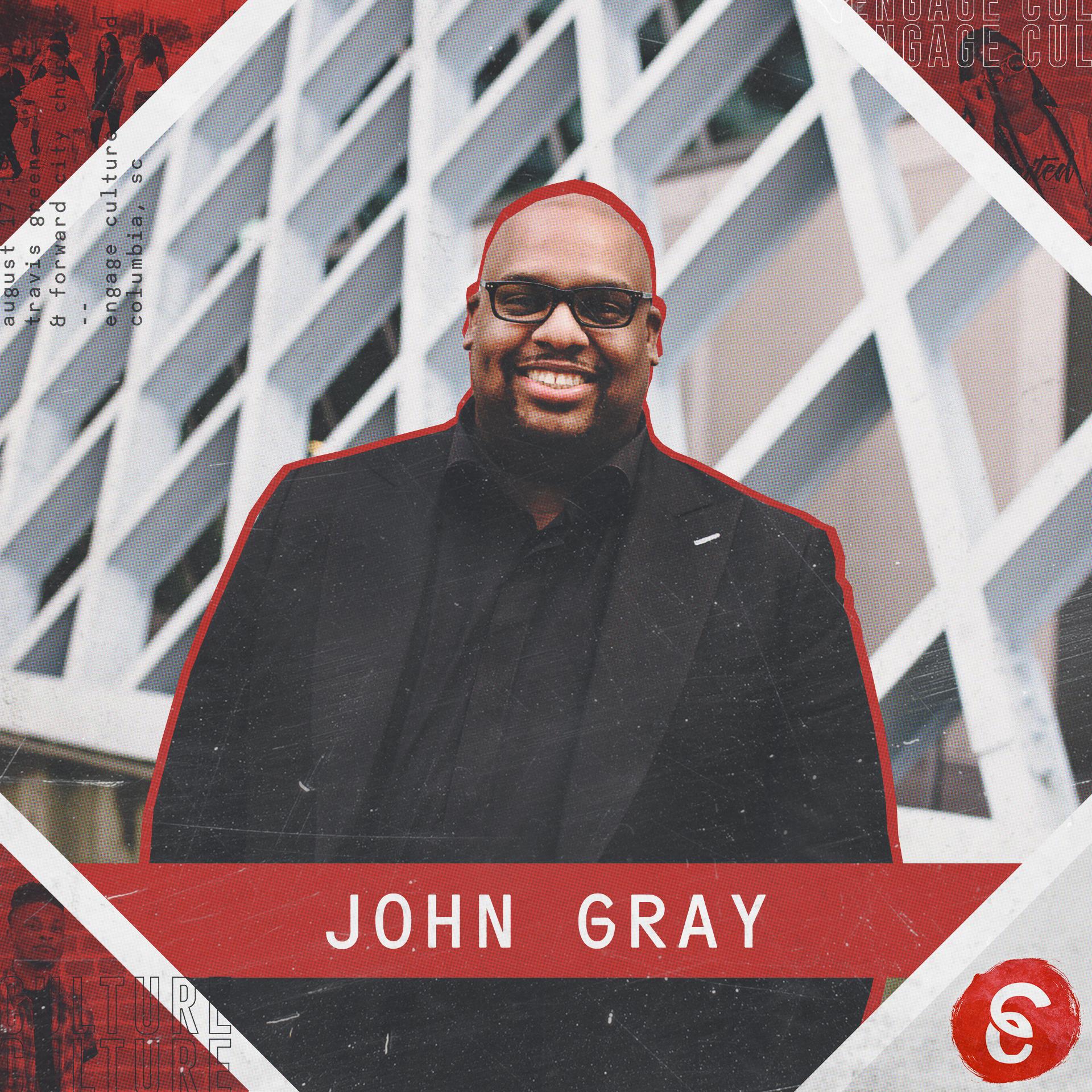 EC_1920x1920_John-Gray.jpg