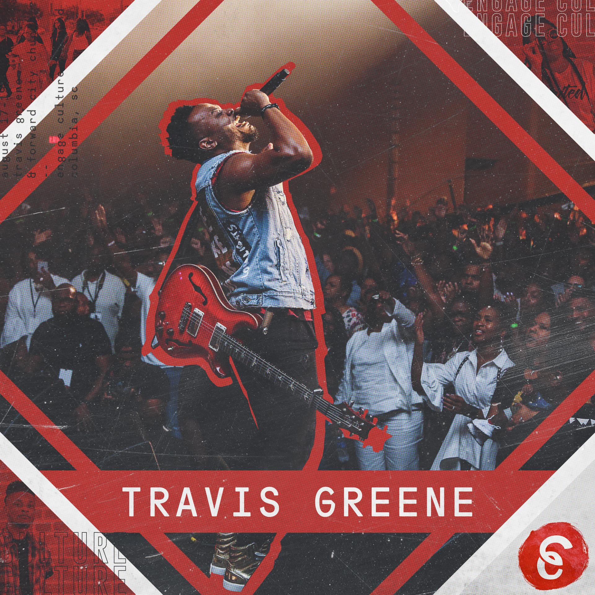 EC_1920x1920_Travis-Greenne.jpg