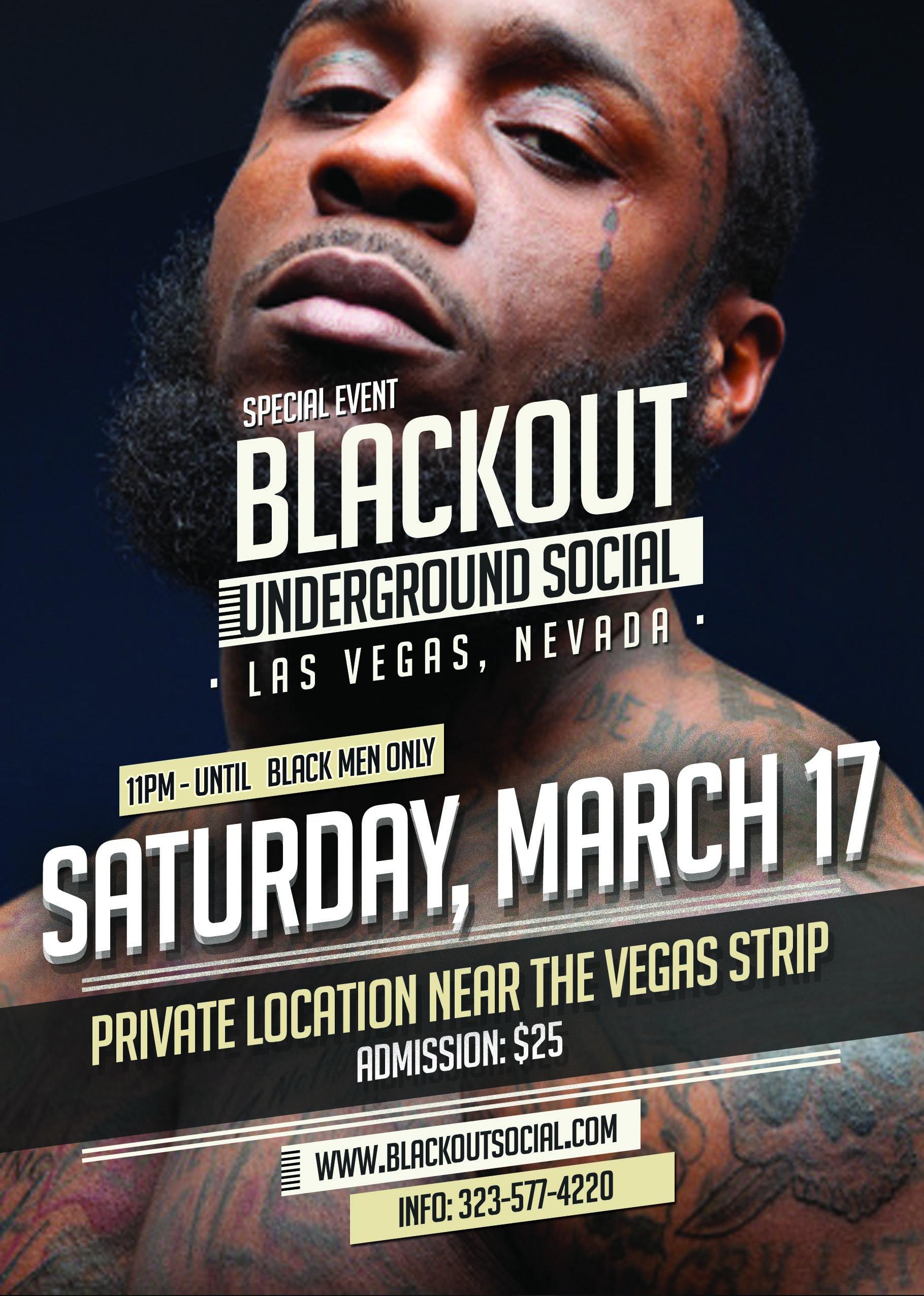 Blackout Vegas Flyer v3.jpg