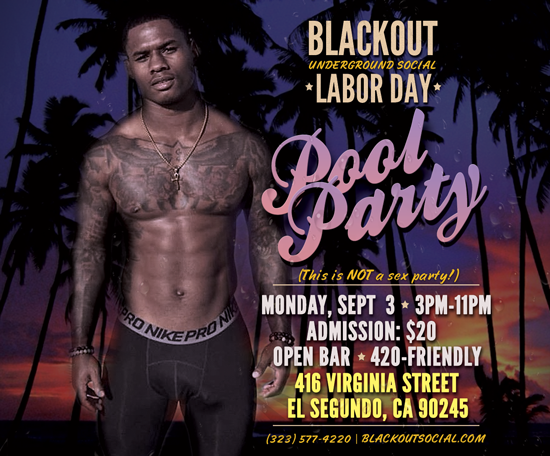 Blackout-Pool-Party-v2.png
