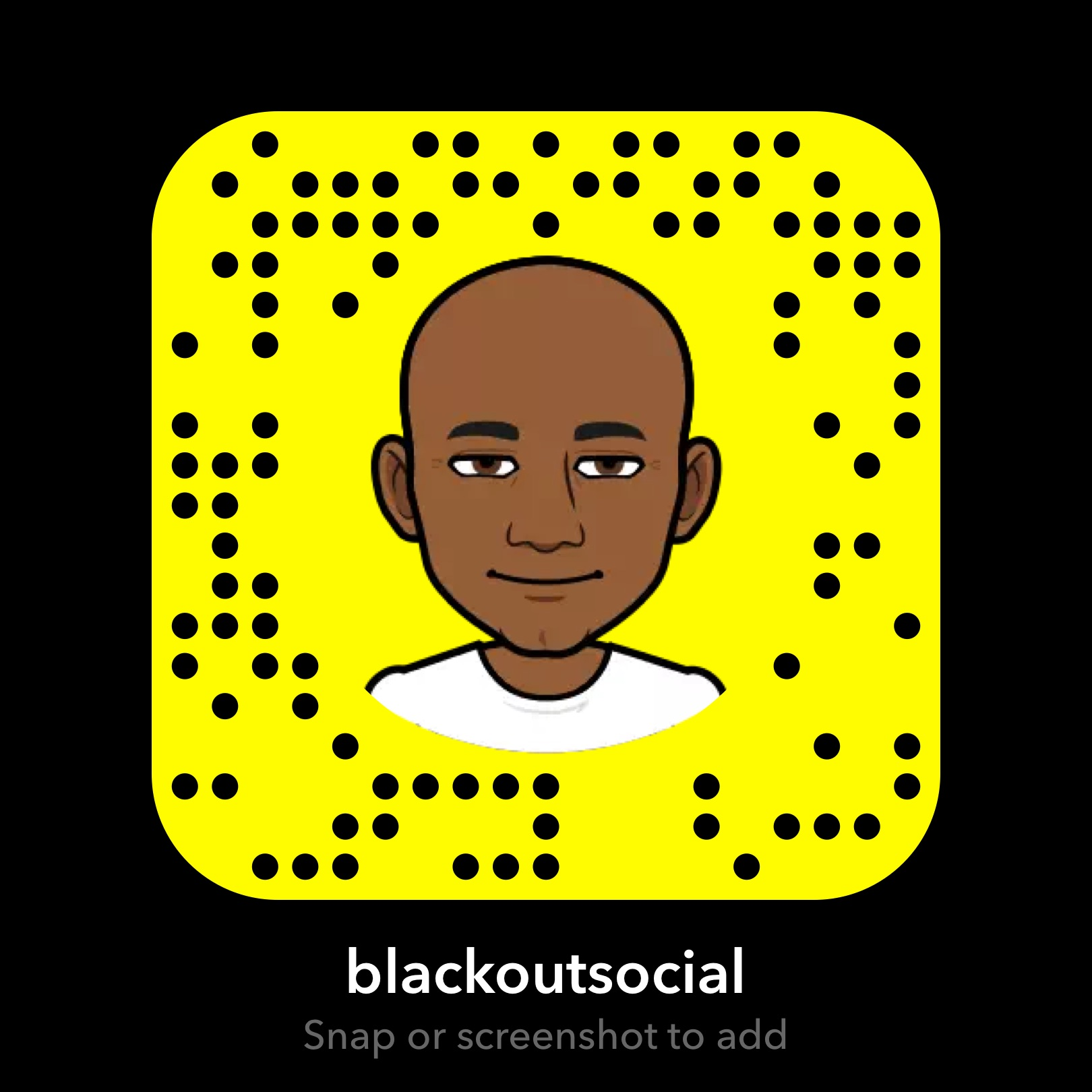 Snapchat Avatar.jpg