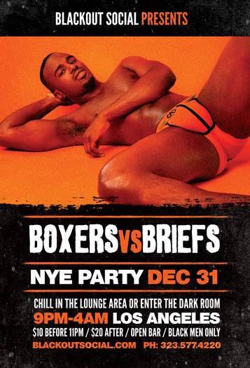 Boxers-Briefs-Party-v5.png