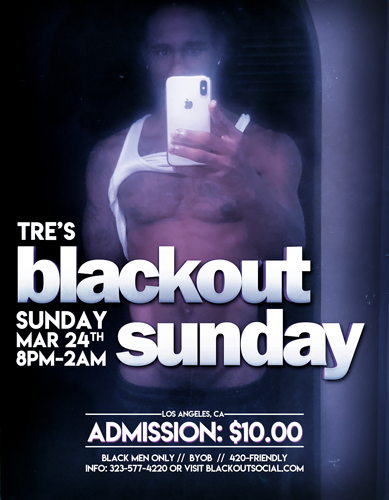 Blackout-Sunday-Flyer-Small.png