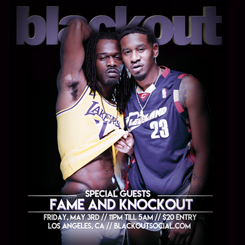 Knockout-Fame-Blackout-Instagram-Site.png