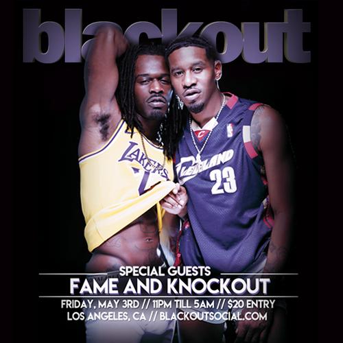 Knockout-Fame-Blackout-Instagram-Site.png