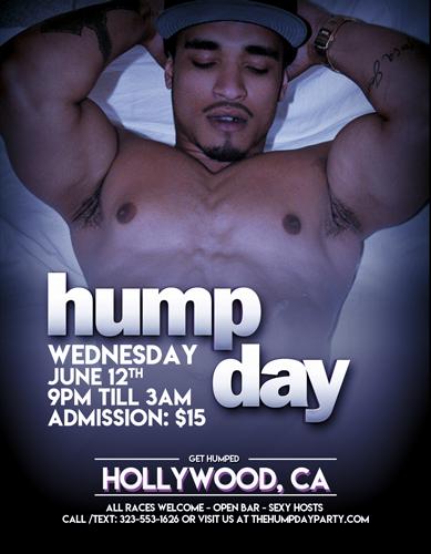 Hump-Day-Flyer-June-v2.png