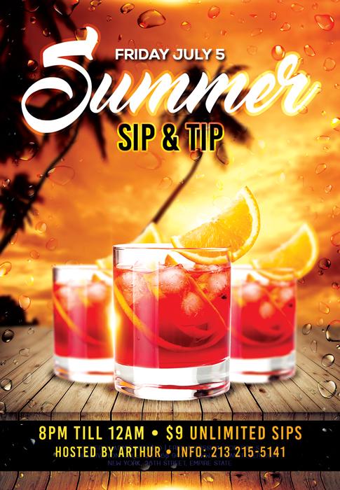Summer-Sip-Tip-Main.jpg