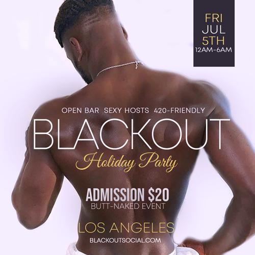 Blackout-July-Weekeend-Flyer-Site.png