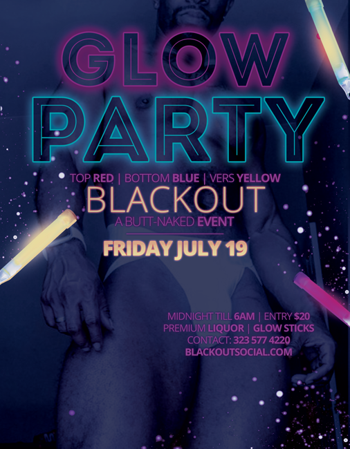 Glow-Party-Site.png