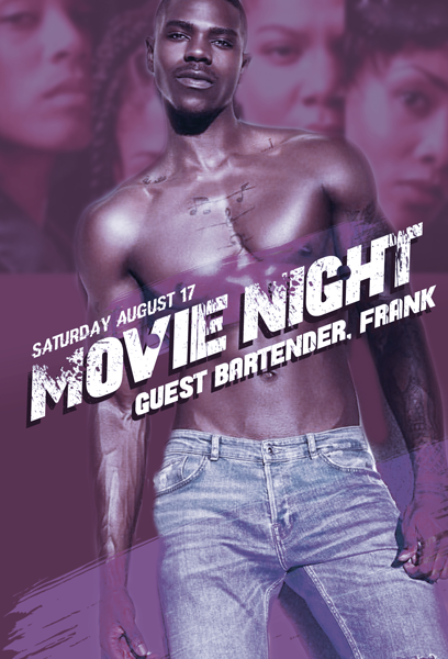 Movie-Night-Flyer-August-Frank-Site.png