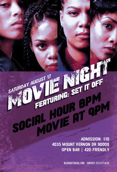 Movie-Night-Flyer-August-Site-Set.png