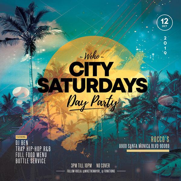 City-Saturdays-Oct-Site.jpg