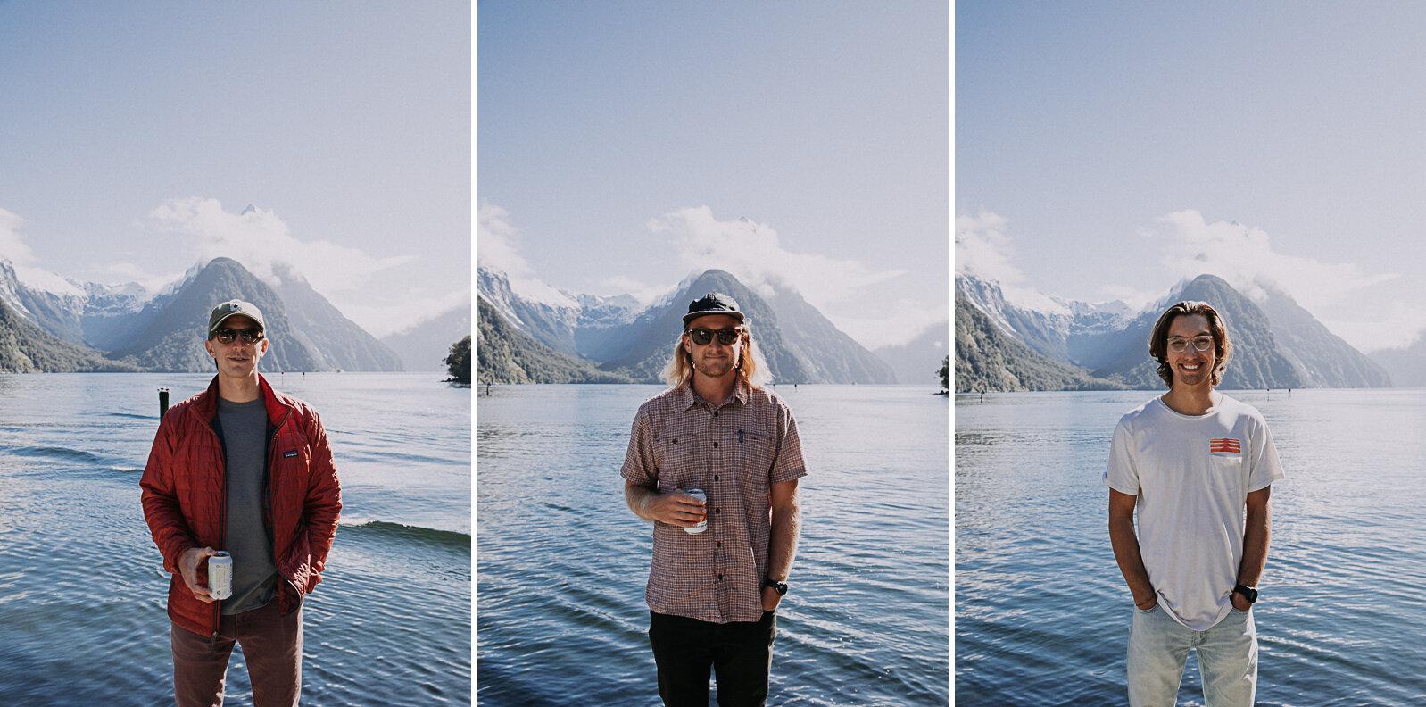 NZ+AUS_0132_triptych.jpg