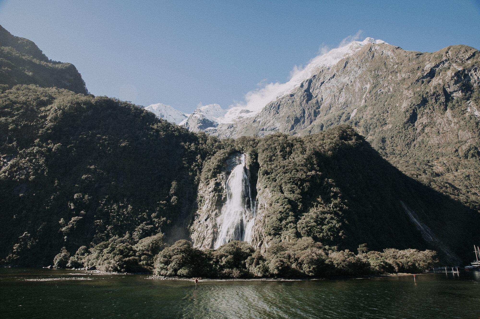NZ+AUS_0155.jpg