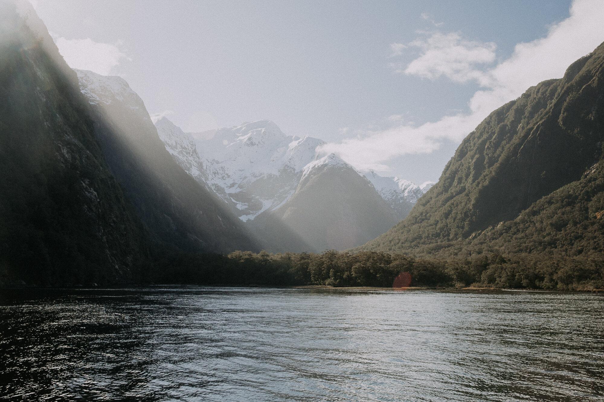 NZ+AUS_0211.jpg