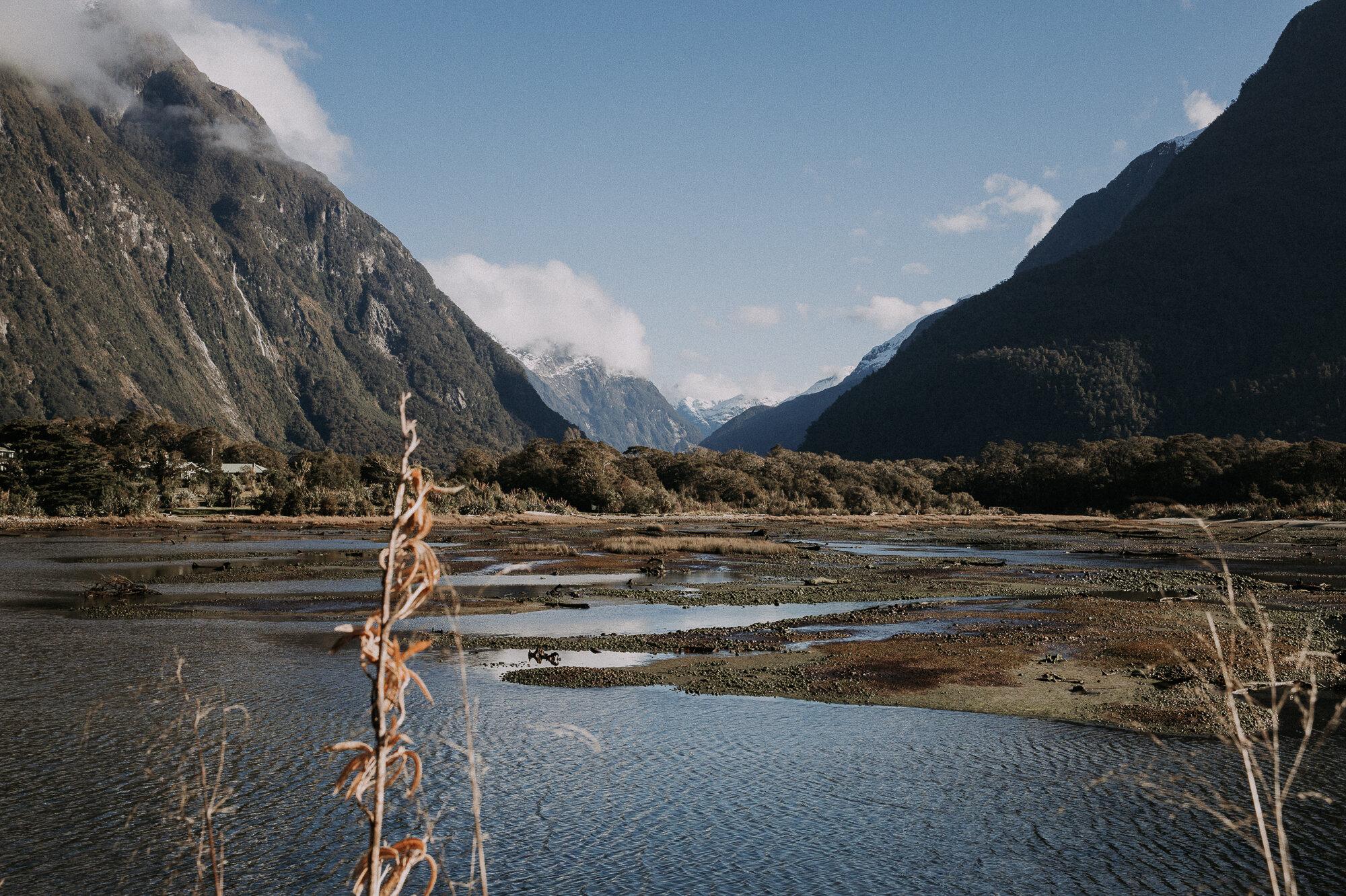 NZ+AUS_0223.jpg