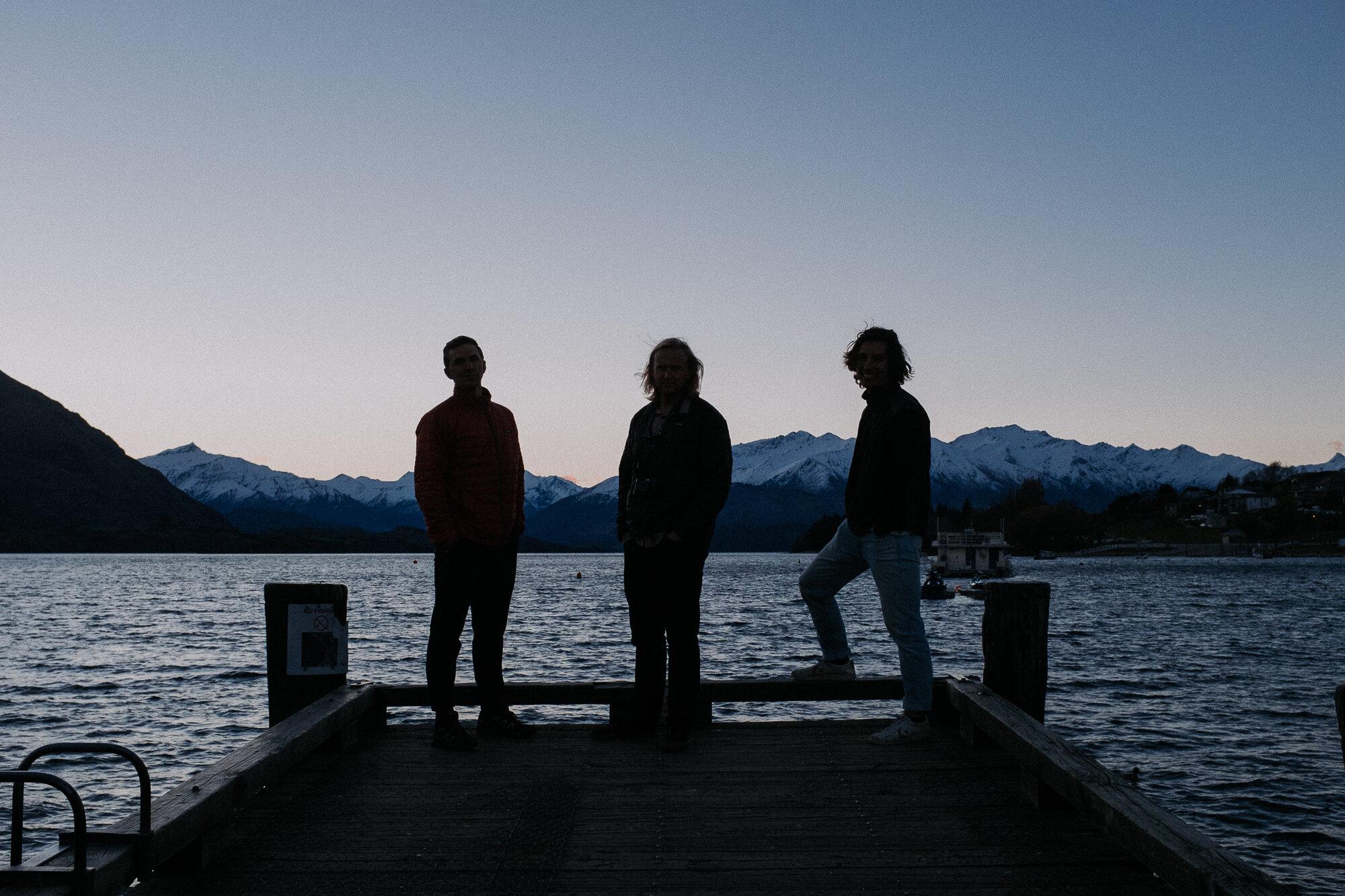 NZ+AUS_0407.jpg
